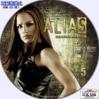 Alias-S2-05