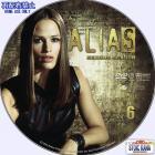 Alias-S2-06