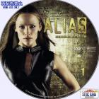 Alias-S2-b01