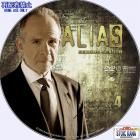 Alias-S2-b04