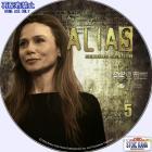 Alias-S2-b05