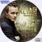 Alias-S2-b06