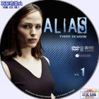 Alias-S3-01
