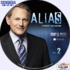 Alias-S3-02