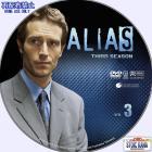 Alias-S3-03