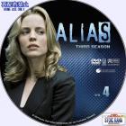 Alias-S3-04