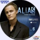 Alias-S3-06