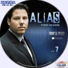 Alias-S3-07