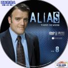 Alias-S3-08