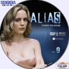 Alias-S3-09