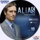Alias-S3-10