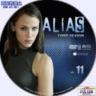 Alias-S3-11