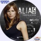 Alias-S4-01