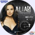 Alias-S4-02