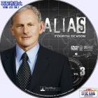Alias-S4-03