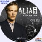Alias-S4-04