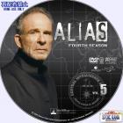 Alias-S4-05