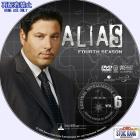 Alias-S4-06