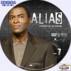 Alias-S4-07