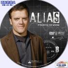 Alias-S4-08