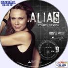 Alias-S4-09