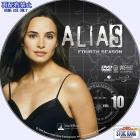 Alias-S4-10
