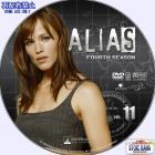 Alias-S4-11