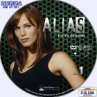 Alias-S5-01r
