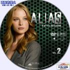 Alias-S5-02