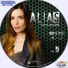 Alias-S5-05r