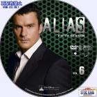 Alias-S5-06r