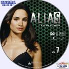 Alias-S5-07