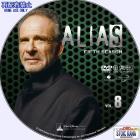 Alias-S5-08