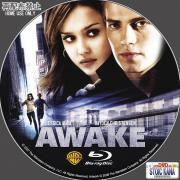Awake-Abd