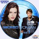 BionicWoman-01