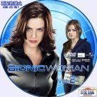 BionicWoman-02