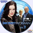 BionicWoman-03