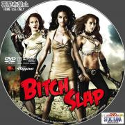Bitch Slap-A