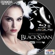 Black Swan-Abd