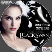 Black Swan-A