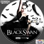 Black Swan-Bbd