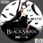 Black Swan-B