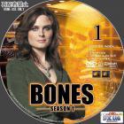 Bones-S1-01
