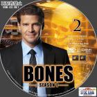 Bones-S1-02