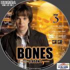 Bones-S1-03