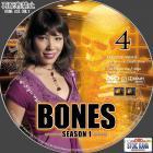 Bones-S1-04