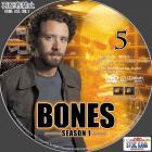 Bones-S1-05