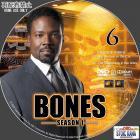 Bones-S1-06