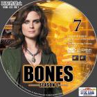Bones-S1-07