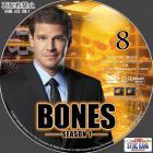 Bones-S1-08